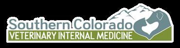 Southern Colorado Veterinary Internal Medicine Logo